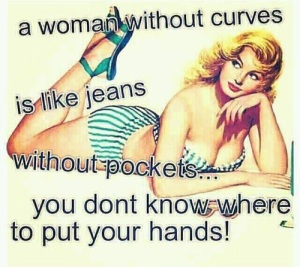a-woman-without-curves-is-like-jeans-without-pockets