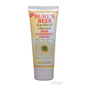 burts-bees-soap-bark--chamomile-deep-cleansing-cream-