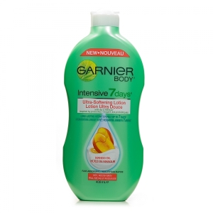 garnier-body-intensive-7day-400ml-shea-mango-oil-600x600