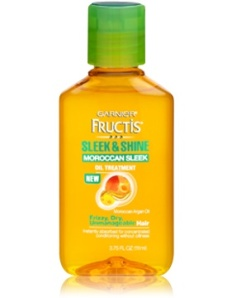 Garnier-Fructis-Sleek-Shine-Moroccan-Sleek-Oil-Treatment
