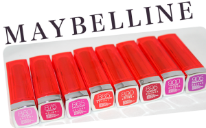 Maybelline-Vivid-Colors-Lipstick