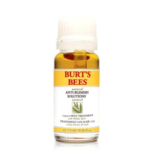products_1330_anti-blemish-spot-treatment_0