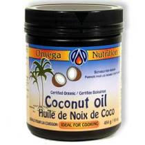 Can-I-give-my-baby-coconut-oil