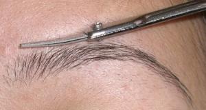 eyebrow112