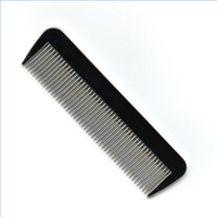 fine-toothed-comb