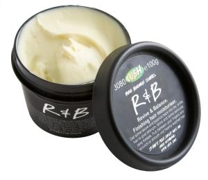 R-B-Hair-Moisturizer