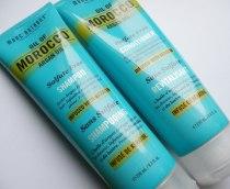 shampoo-condicionador-oil-of-morocco-marc-anthony_MLB-F-3818688219_022013
