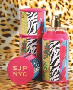 sjp-nyc-bottle