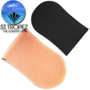 st-tropez-tanning-st-tropez-spray-tanning-applicator-mitt