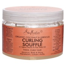 curling-souffle