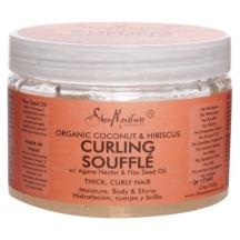 curling-souffle