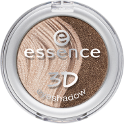 ess_3D-eyeshadow004