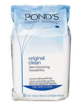Ponds-Wipes-002-lgn
