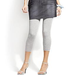 salto-skirt-leggings