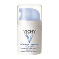vich223_vichy_aqualia_thermal_mineral_balm_ireland