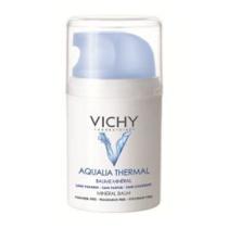 vich223_vichy_aqualia_thermal_mineral_balm_ireland