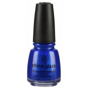 frostbite-77034-china-glaze-nail-polish