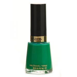 571-posh-revlon-nail-enamel-600x600