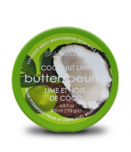 coconut lime body butter(1)_xl