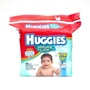 huggies-wipes-coupon-flushable
