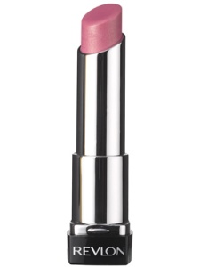 revlon-lip-butter-cotton-candy