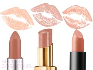 embedded_nude-lipsticks