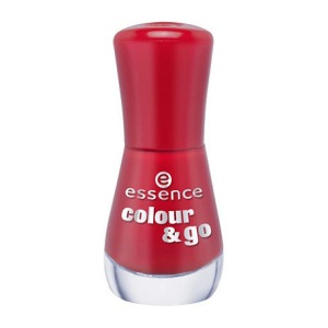 essence-colour-go-nail-polish-fame-fatel-114
