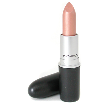 Image result for pink nude lipstick