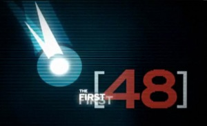 The_First_48