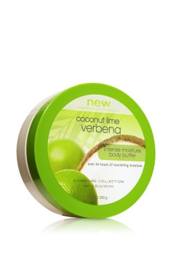 bath_body_works_signature_collection_body_butter_coconut_lime_verbena