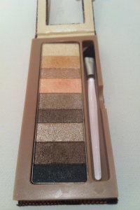 eyeshadow4