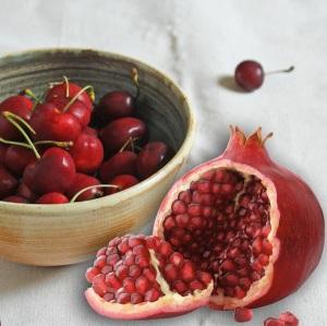 cherries-pom