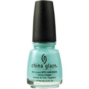 china-glaze-77053-for-audrey-625