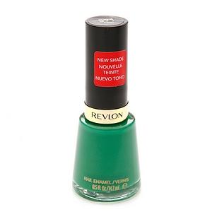 posh-nail-polish