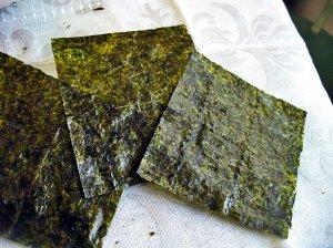 seaweed007