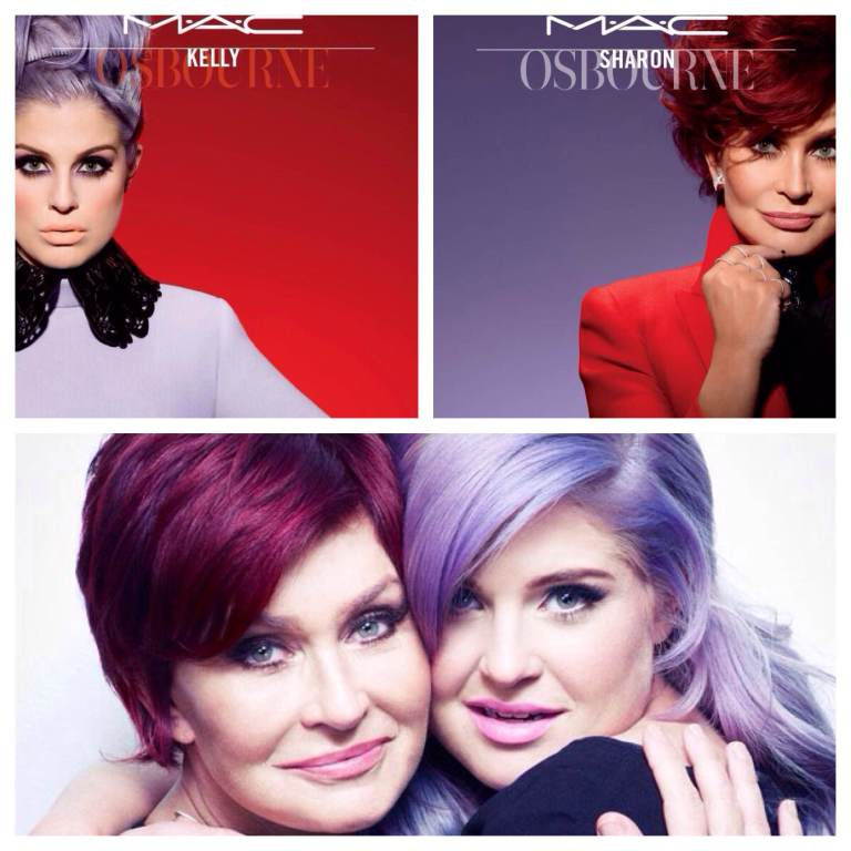 sharon-and-kelly-osbourne-mac