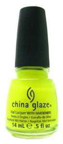 china-glaze-yellow-polka-dot-bikini__00703.1343176624.1280.1280