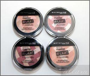 Maybelline-Master-Hi-Light-Powdered-Blushes
