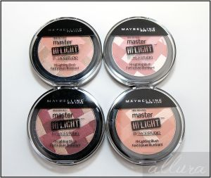 Maybelline-Master-Hi-Light-Powdered-Blushes