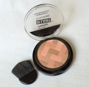 Maybelline_Master_Hi-light_Blush_Nude__3_
