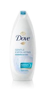 prod-pw-gentle-exfoliating-body-wash-A