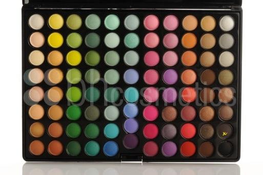 bh-cosmetics-88-matte-palette_03
