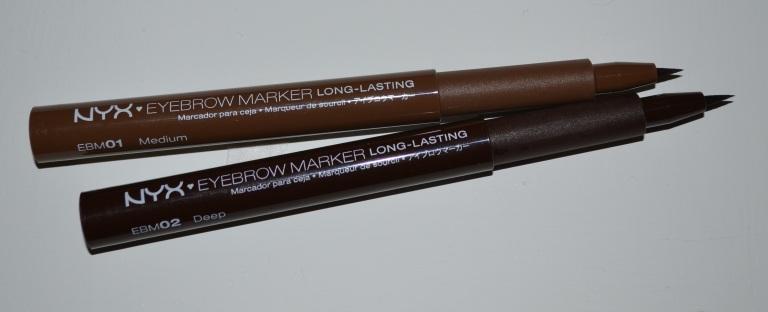 nyx-eyebrow-marker-1