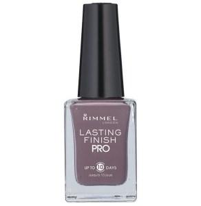 rimmel-nail-polish1