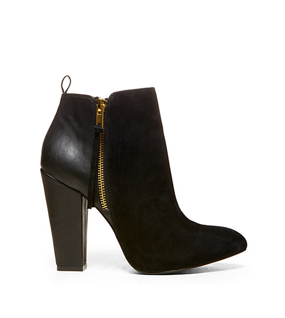 STEVEMADDEN-BOOTIES_JOPLYNN_BLACK-SUEDE_SIDE