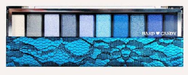 hard-candy-top-ten-eyeshadow-527-feelin-blue-palettemirrorbrush-set-12_1