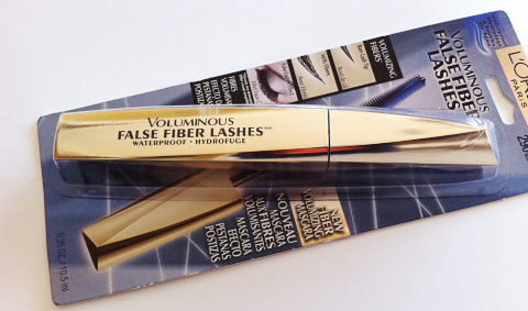 loreal-false-fiber-lashes