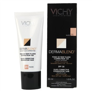 vichy-dermablend-corrective-foundation2