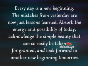 Beginning-Quotes-A-New-Beginning-Quotes-on-New-Beginnings-Quote