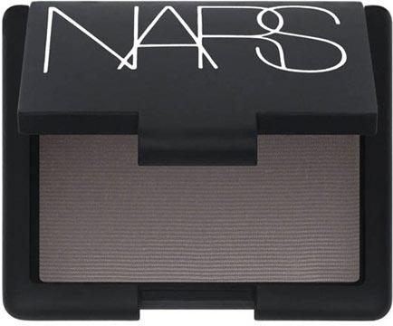 nars-spring-2012-lhasa-single-eyeshadow